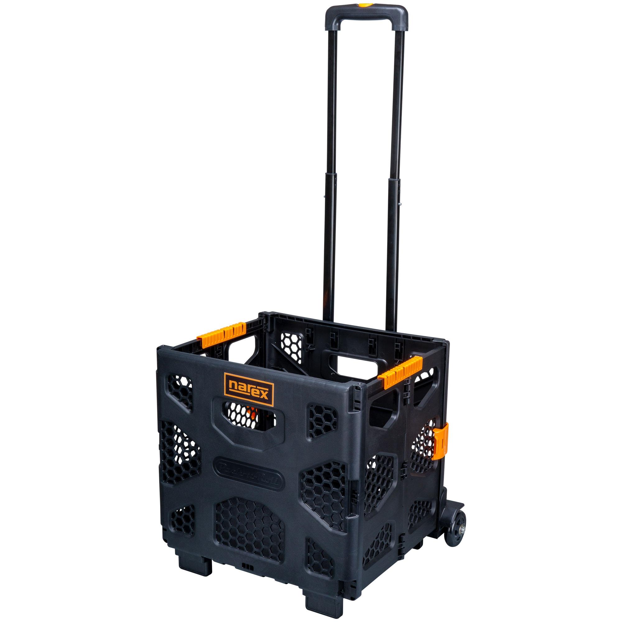 Narex PNR Cart 70 - Mobilná...