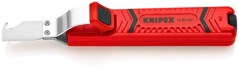 KNIPEX Nôž na odstraňovanie...