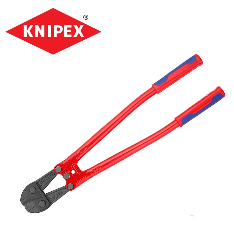KNIPEX Kliešte pákové 71 72...
