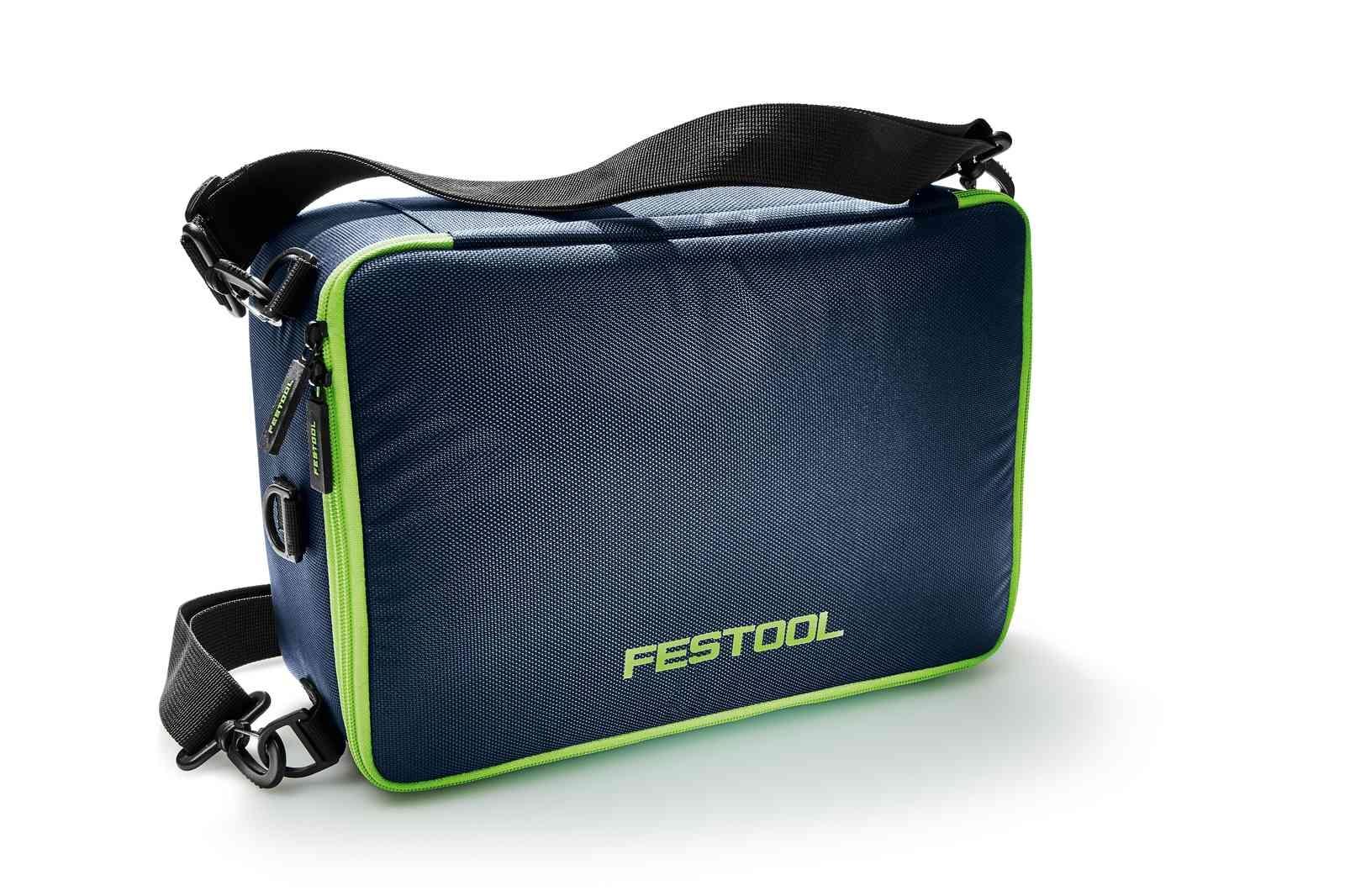 FESTOOL Termoizolačná taška...
