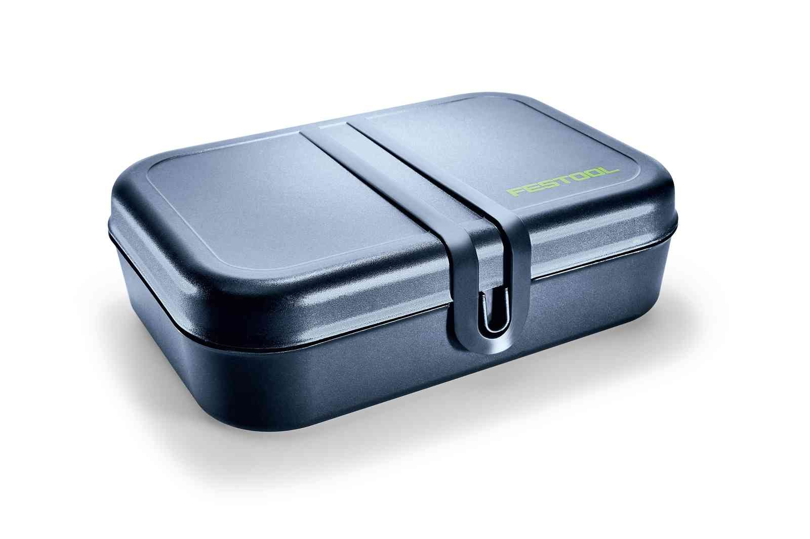 FESTOOL Lunchbox BOX-LCH FT1 L
