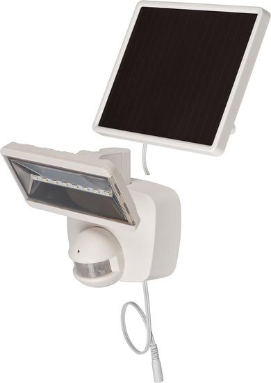 Brennenstuhl Solárna LED...
