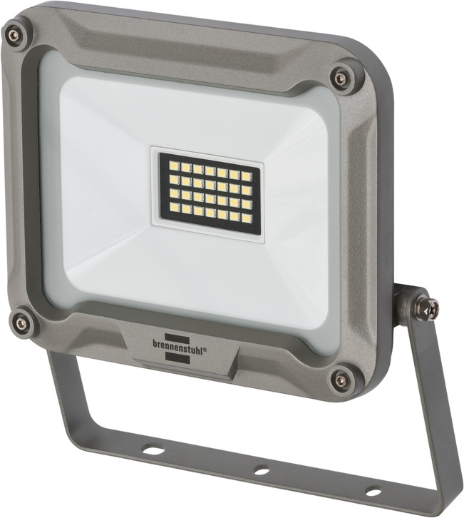 Brennenstuhl LED lampa JARO...