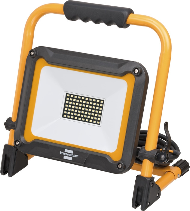 Brennenstuhl Mobilná LED...