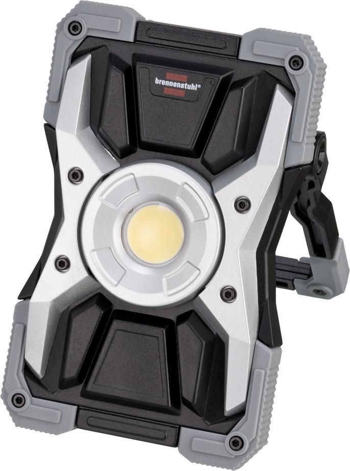 Brennenstuhl Mobilný LED...