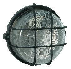 Brennenstuhl Okrúhla lampa...