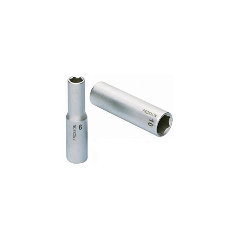 """PROXXON 1/4"""", 14mm hlavica 50mm"""