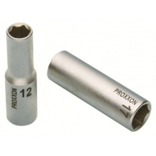 """PROXXON 3/8"""", 11mm hlavica 46mm"""
