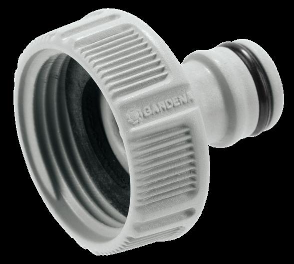 """GARDENA Adaptér 33,3 mm (G 1"""")"""