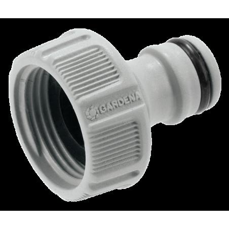 """GARDENA Adaptér 26,5 mm (G 3/4"""")"""