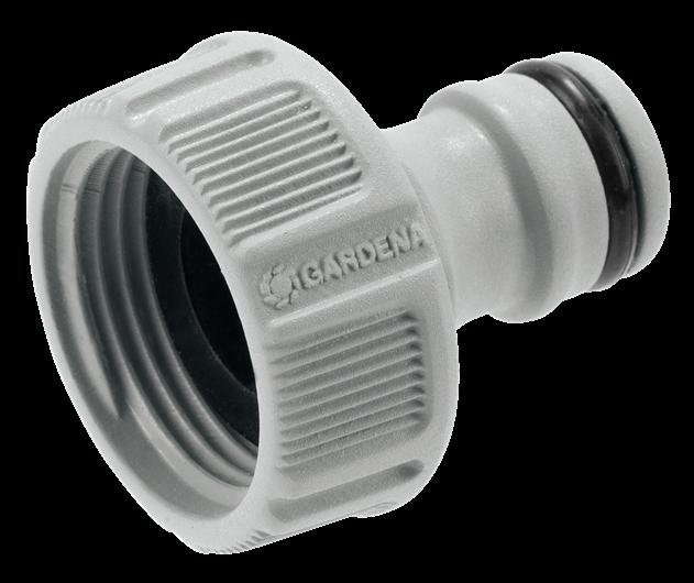 GARDENA Adaptér 26,5 mm (G...