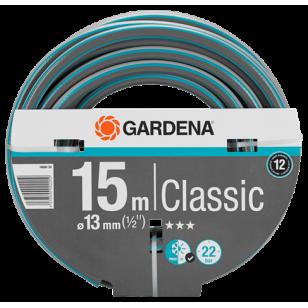 "GARDENA Hadica Classic 13 mm (1/2"")"