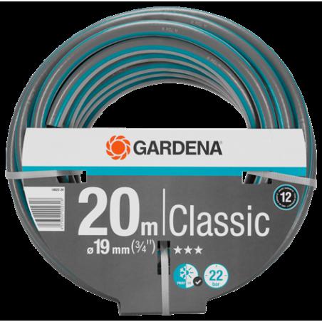 "GARDENA Hadica Classic 19 mm (3/4"")"