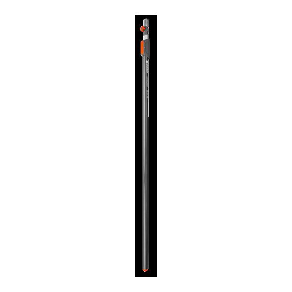 GARDENA Násada teleskopická 160 - 290 cm combisystem