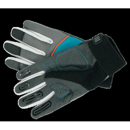 GARDENA Pracovné rukavice veľkosť 9 / L