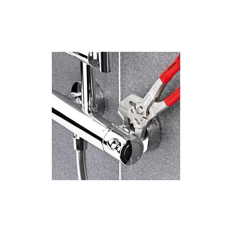 KNIPEX Kliešťový kľúč 86 03 250
