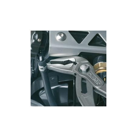 KNIPEX Cobra® ES štíhle ištalatérske kliešte 87 51 250
