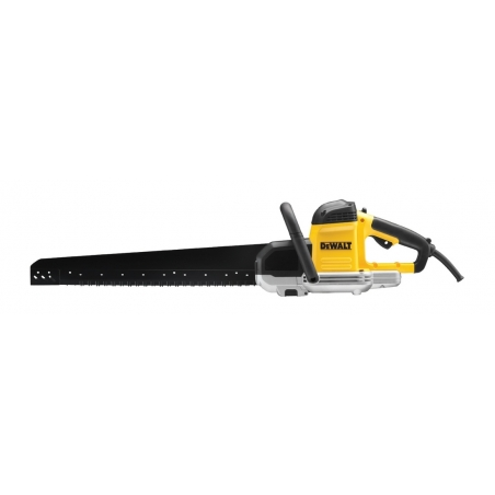 DEWALT Píla Alligator DWE398