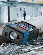 Laserové merače vzdialenosti